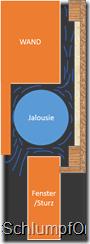 Jalousi-Kasten-Querschnitt-2