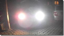 Beifahrer_Halogen-Fahrer_LED3