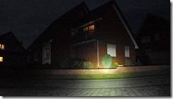 Fahrer-LED-Fernlicht
